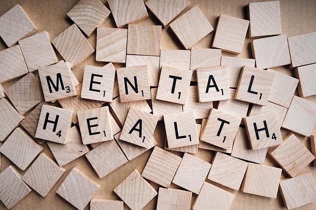 Hogyan maradj mentálisan fitt?