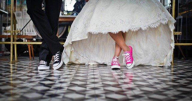 Az igazi esküvők szíve a ceremóniamester