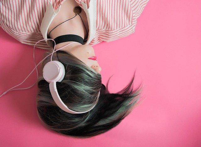 A zene jótékony hatásai az emberi szervezetre
