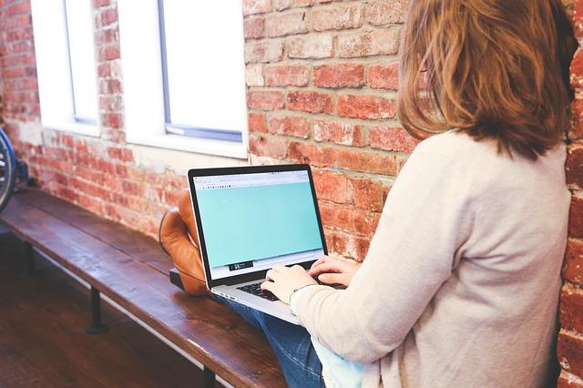 Freelancerek világa